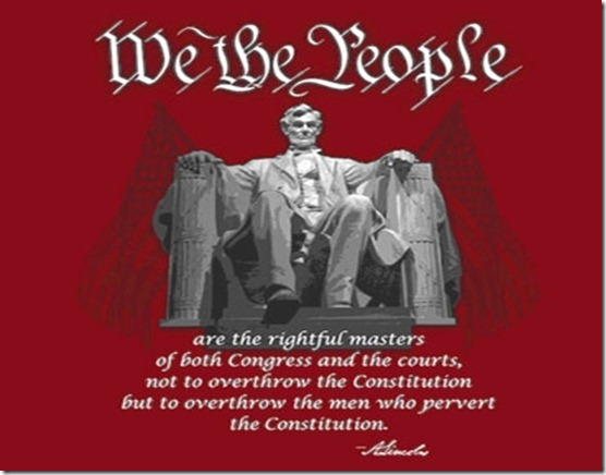 Lincoln_Constitution