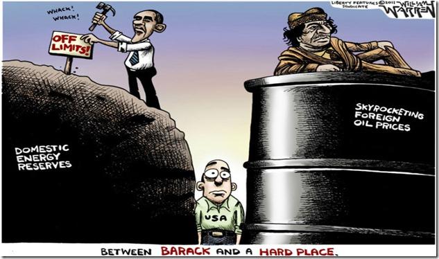 110228_Obama_oil_comic